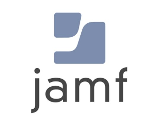 Jamf - Recruitment stand