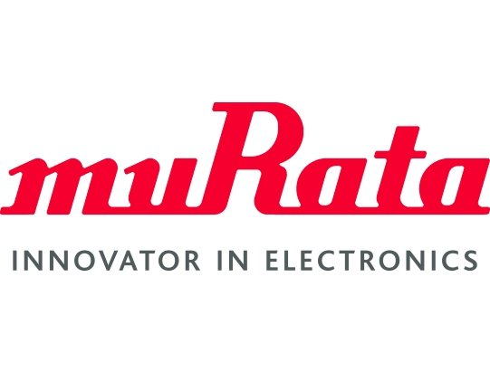 Murata Electronics Europe - Recruitment stand