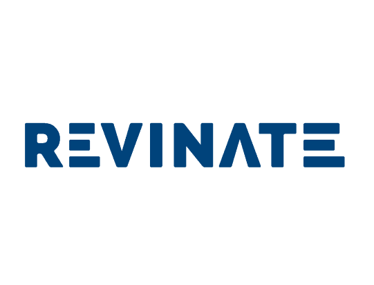 Revinate - Recruitment stand