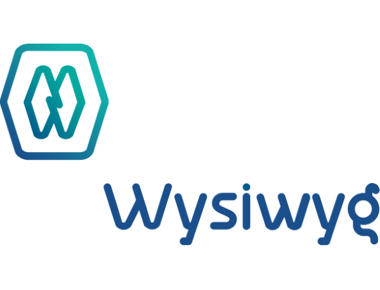 WYSIWYG Nederland - Recruitment stand