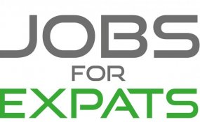 Jobs for Expats 10 June 2018 at Expat Fair Eindhoven