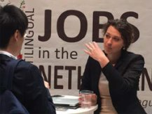 6 things you must do before attending a job fair