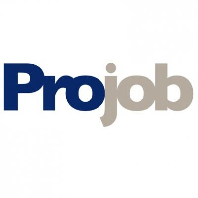 How to apply with your CV the Dutch way - Projob