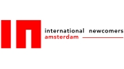 IN (International Newcomers) Amsterdam