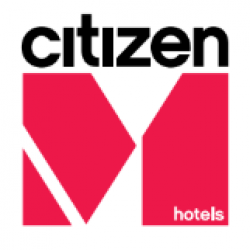 citizenM day ambassador